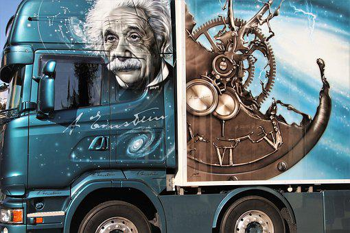 El Genio, La Física, La Asignación De
