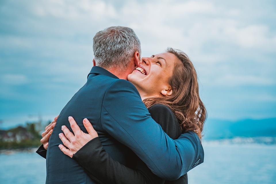 Картинки по запросу счастливая пара