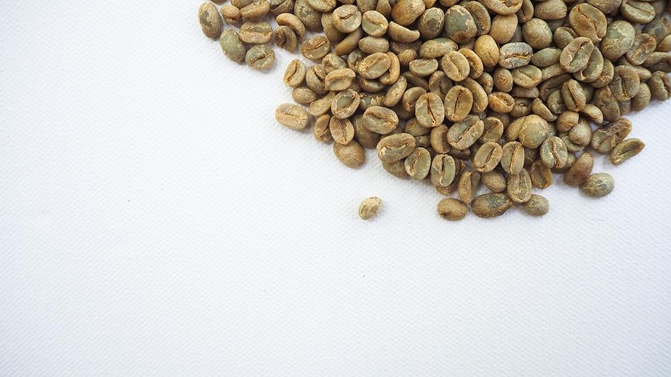 hol kapható zöld kávé