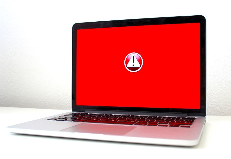 Equipo, Virus, Hacker, Política De Privacidad, Internet