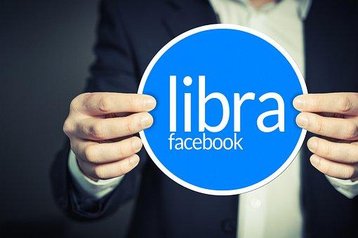 Facebook's Libra in 2020