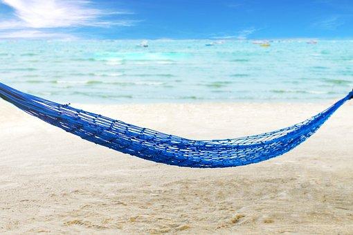 200+ Free Hammock & Relax Images - Pixabay