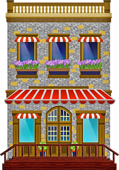 Awnings For Home Windows - Information About Awning Repair
