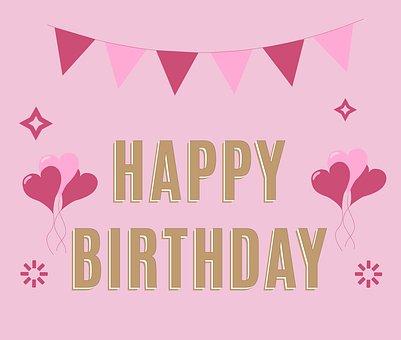 6c7bc644c 90+ Free Pink Balloons & Pink Images - Pixabay