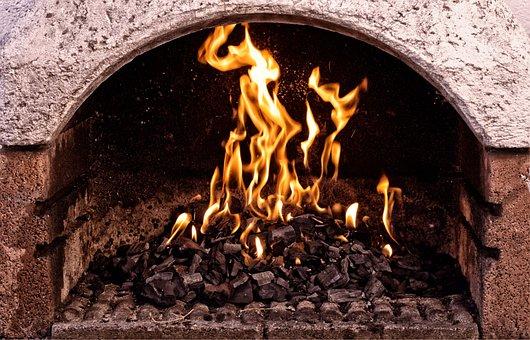 800+ kostenlose Ofen und Küche-Bilder - Pixabay