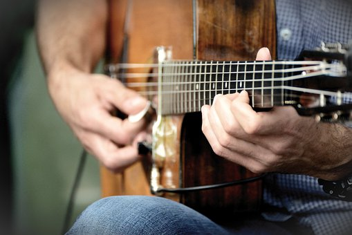 200+ Free Classical Guitar & Guitar Images - Pixabay