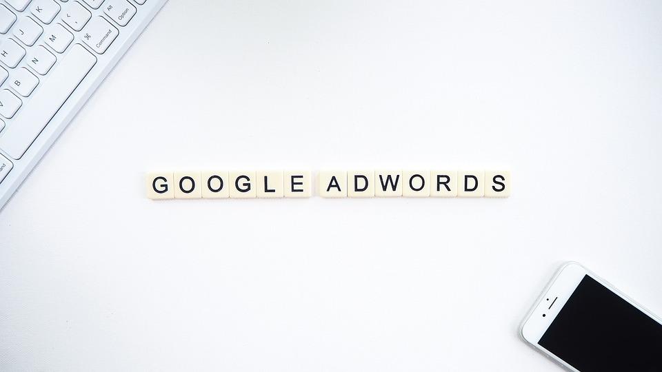 Google ads 2020, Google Adwords, Google Marketing, Adwords