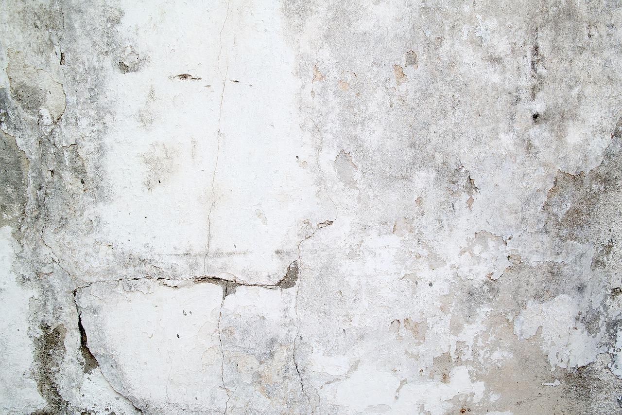 Текстура бетона картинка
