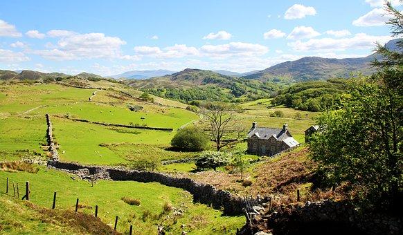 Peste 80 De Imagini Gratuite Cu ţara Galilor și Marea Britanie