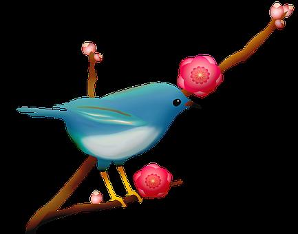 700+ Free Love Birds & Love Images - Pixabay