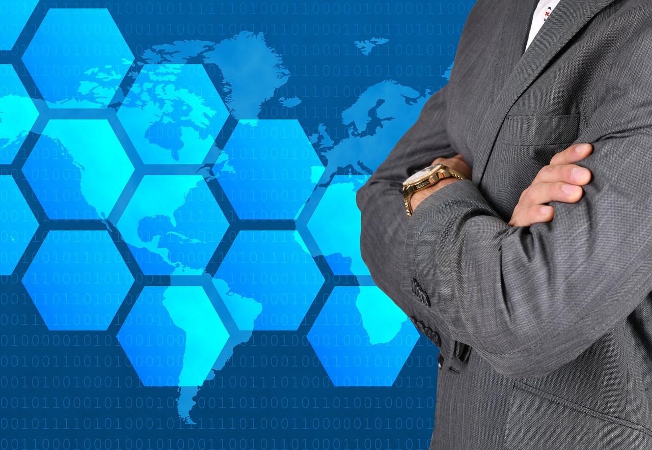 Network Marketing Business UK