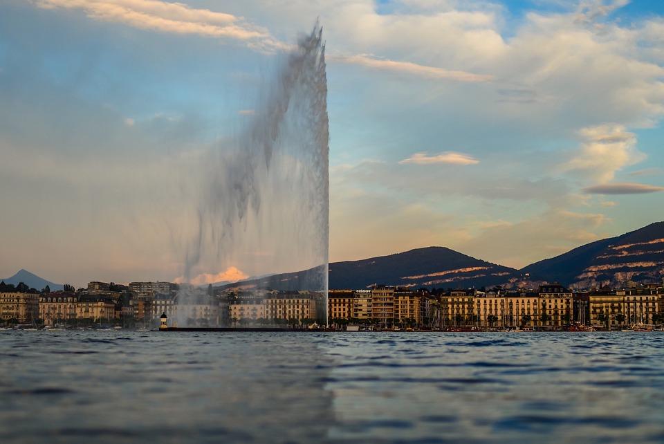 Immobilier 3d en suisse