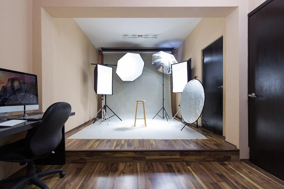 Top 5 Ways Of Using Photo Reflector To Take Better Portraits