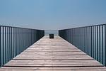 most, linie, nowoczesne