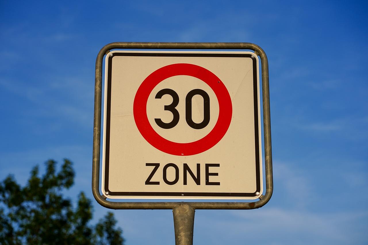 Signer Panneau De Signalisation - Photo gratuite sur Pixabay