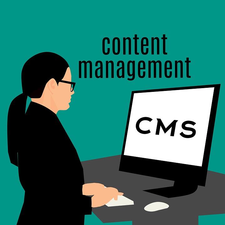 content-management-4308363_960_720