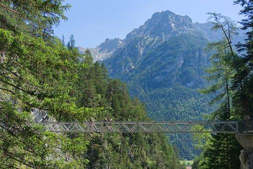 4+ Free Leutasch & Mountains Photos - Pixabay