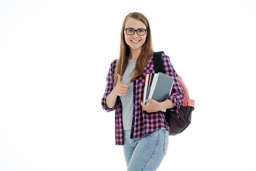 Student, Education, Training, School