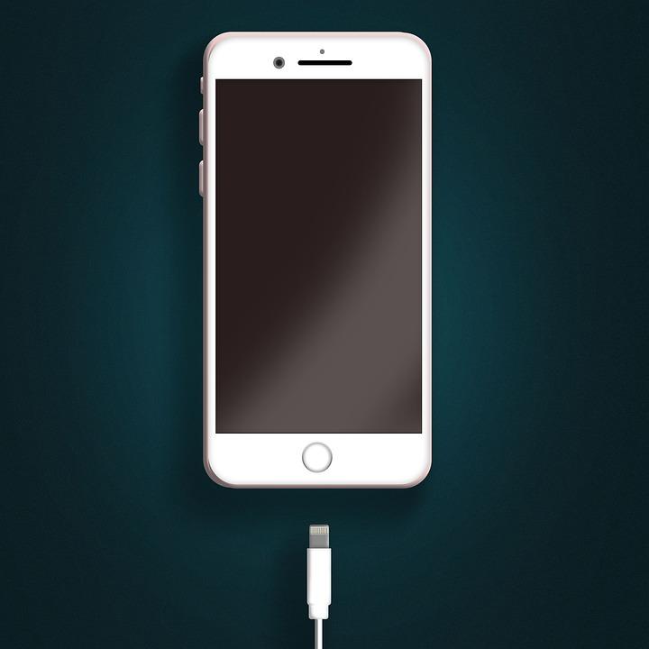 给 iPhone 刷机需要注意哪些问题?