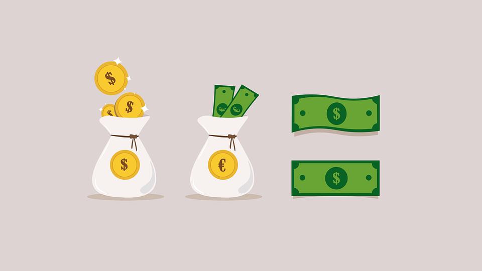 金, 合、さらにお得な価格でのご提供, お金のベクトル, リック, コイン