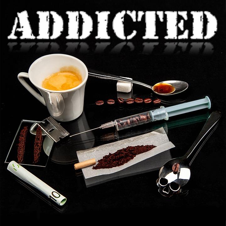 A reggelek megmentője: a kávé