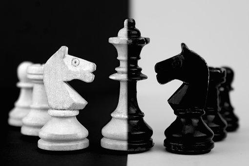 400+ Free Chess Pieces & Chess Images - Pixabay
