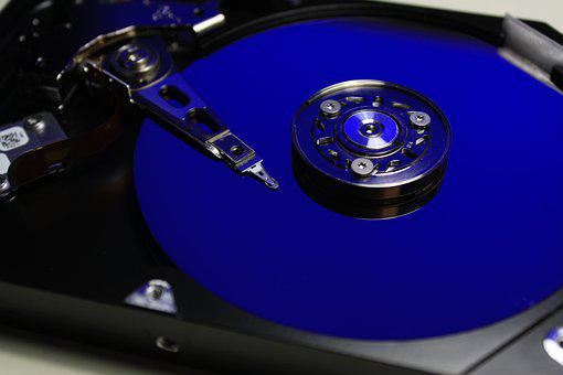 200+ Free Hard Drive & Computer Images - Pixabay