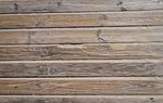 drewna, deski, od