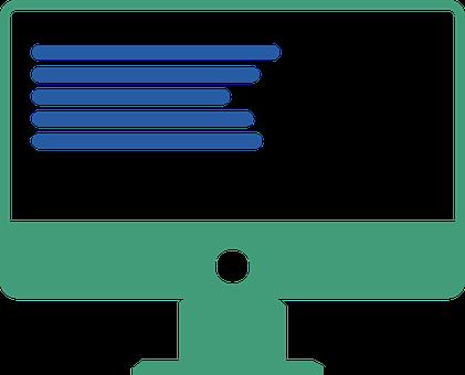 亚马逊跨境电商erp开发