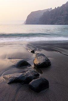 1 million+ Stunning Free Images to Use Anywhere - Pixabay