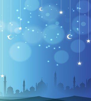Unduh 67 Background Islami Portrait Gratis Terbaik