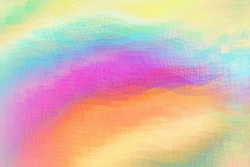 300 Kostenlose Wasserfarben Und Farben Bilder Pixabay