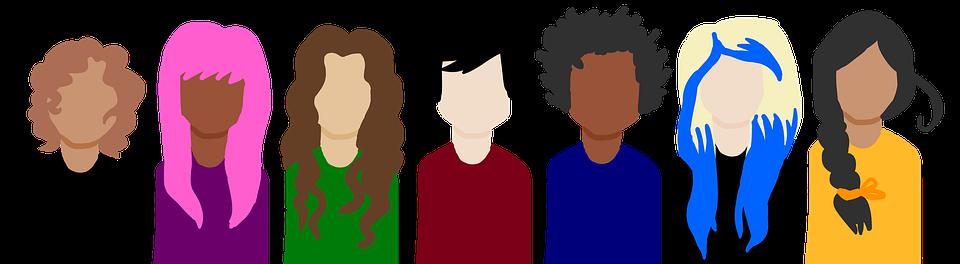 Avatar, Cliente, Avatares, Perfil, Pessoas, Pessoa