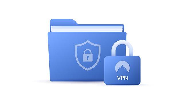 Как безопасный VPNдля ПК защищает вашу конфиденциальность и безопасность?