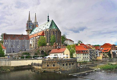30+ darmowych obrazów z kategorii Görlitz i Niemcy - Pixabay