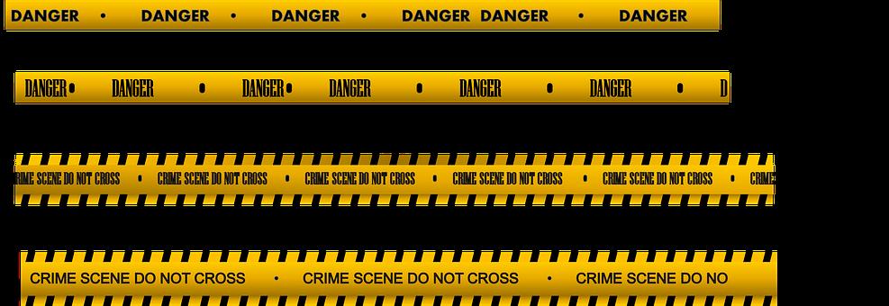 100+ Free Crime Scene & Crime Images - Pixabay