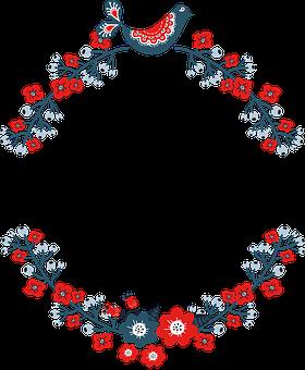 wreath 4331664  340