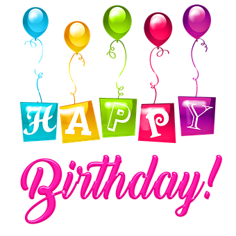 1 000 Free Happy Birthday Images Pictures Pixabay