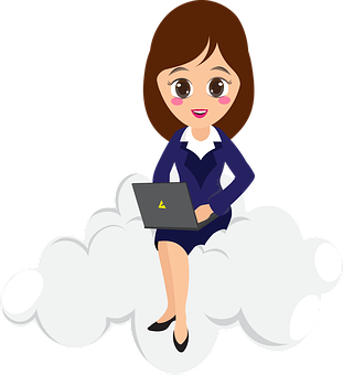 cloud-computing-professional