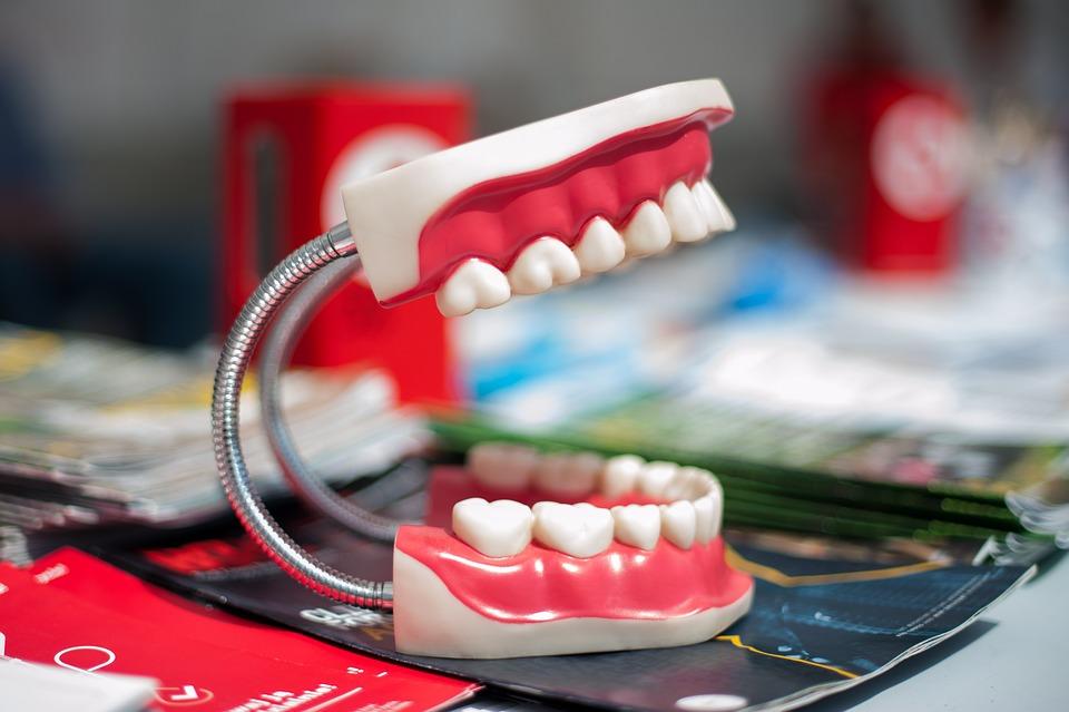 Стоматолог-пародонтолог: кто это такой, что он делает и в чем особенности лечения у врача
