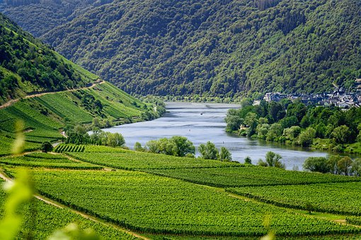 30,000+ Free River & Water Images - Pixabay