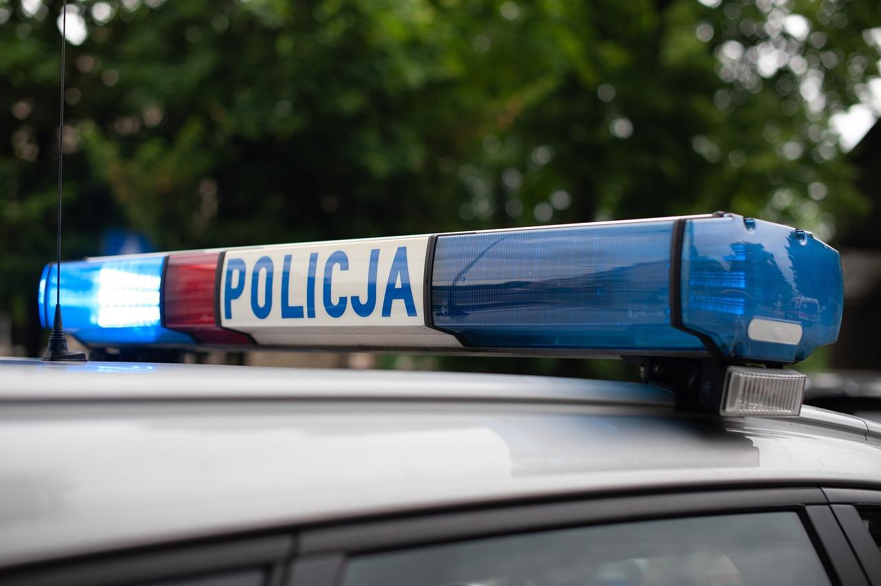 Nowa Ruda: Kobieta miała w mieszkaniu 220 porcji amfetaminy