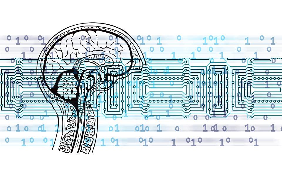 brain-computer interface technology