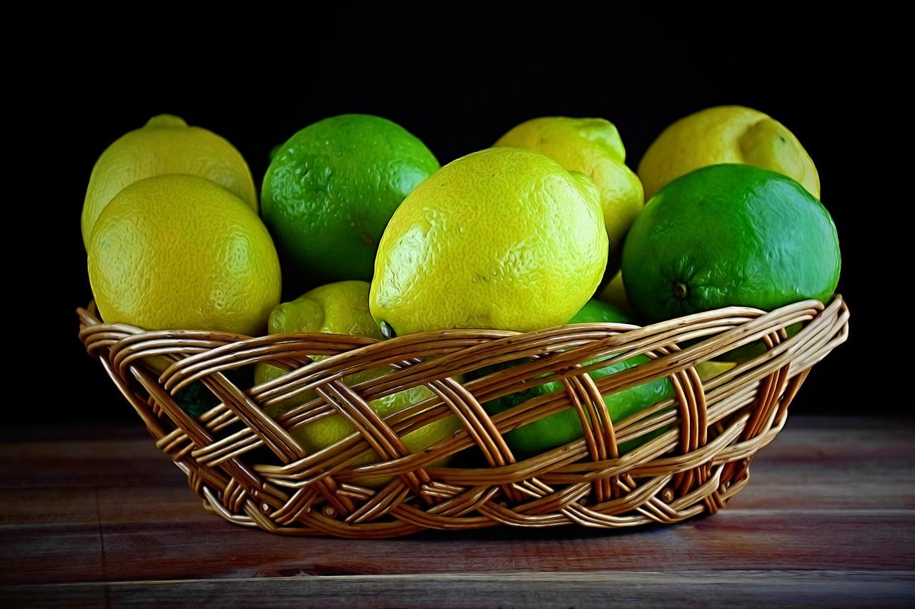 Лимонные тюльпаны фото исследователи