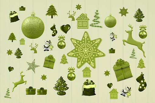 Retro Weihnachtsbilder.400 Free Christmas Paper Christmas Images Pixabay
