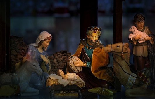 100+ Free Jesus Birth & Jesus Images - Pixabay