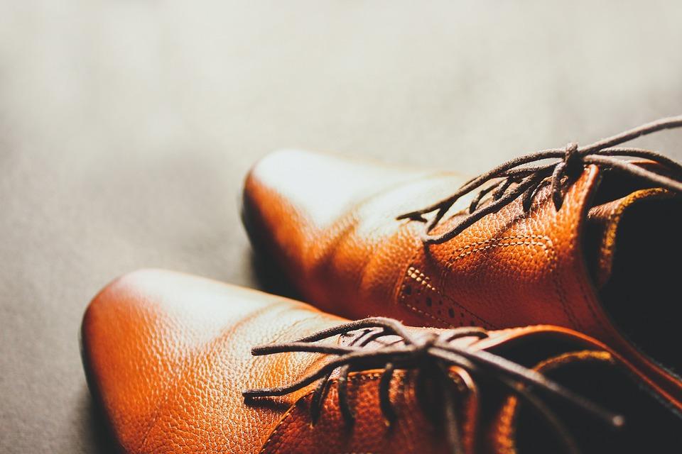 3491dc0661b Παπούτσια Υποδήματα Επίσημη - Δωρεάν φωτογραφία στο Pixabay