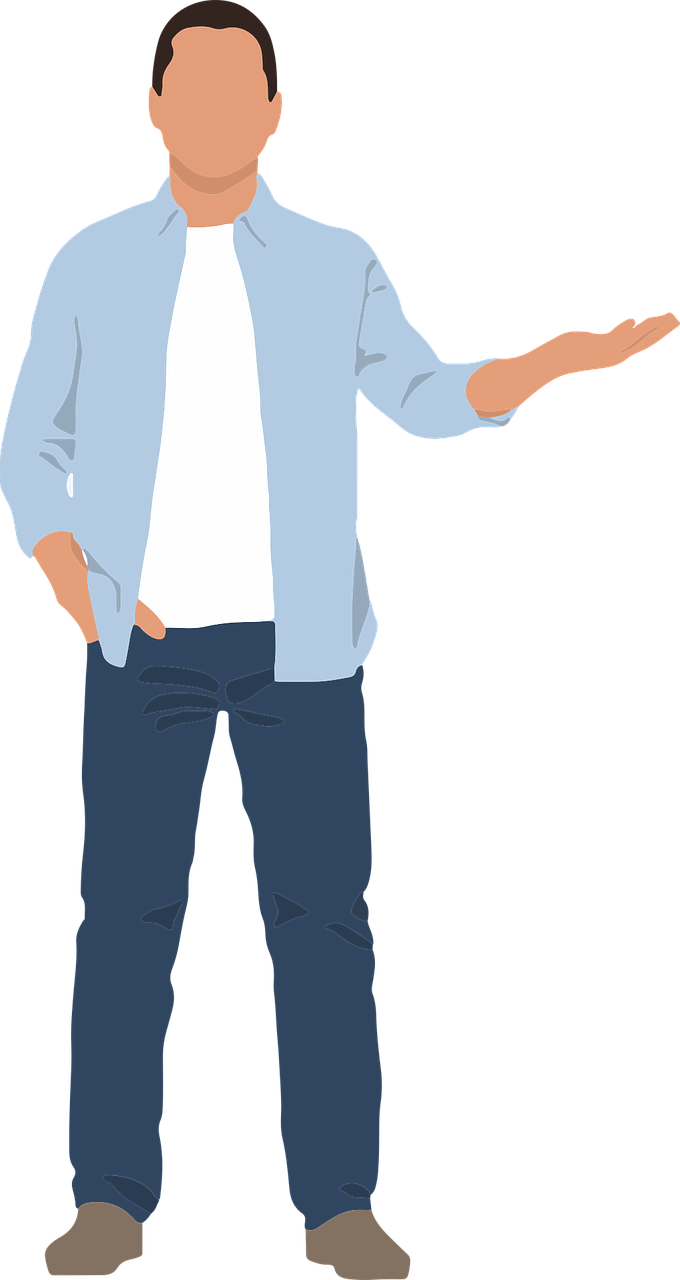 Man Holding Hand Free Vector Graphic On Pixabay Human hand illustration, hand drawing, hand, love, white png. https creativecommons org licenses publicdomain
