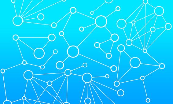 ネットワーク, 通信, 技術, インターネット, ビジネス, 社会, メディア