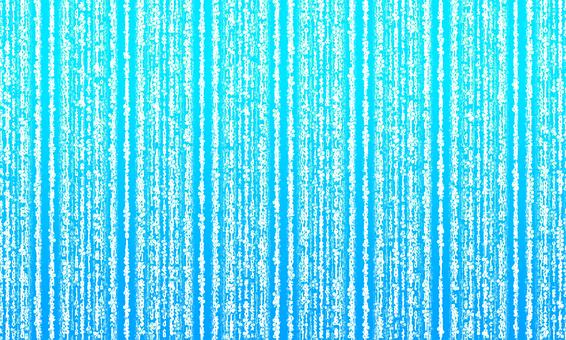 200+ Free Matrix & Data Images - Pixabay